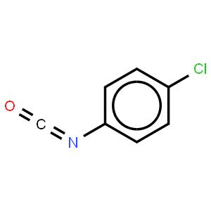 羧基-琼脂糖凝胶 4B
