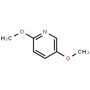 2,5-二甲氧基吡啶