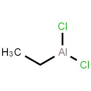 二氯乙基铝