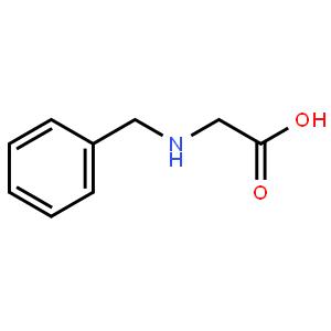 N-苄基甘氨酸