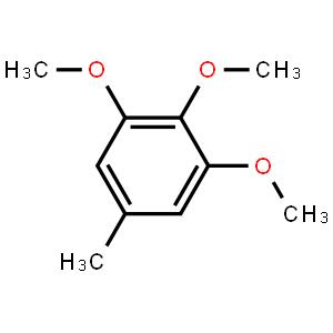 3,4,5-三甲氧基甲苯