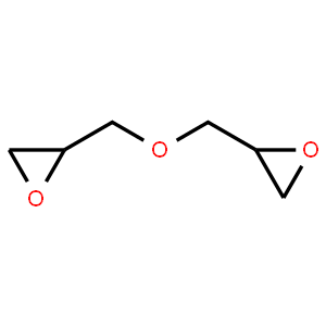 Diglycidyl ether