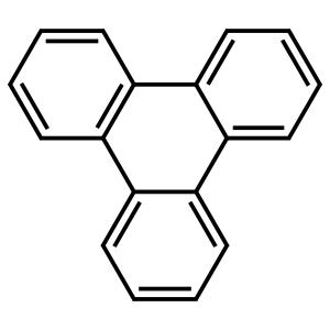 9,10-苯并菲