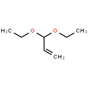 丙烯醛二乙缩醛