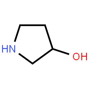 2- 羟基-5-(1h-吡咯-1-基)苯甲酸结构式图片|53242-70-9结构式图片