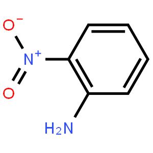 2-Nitroaniline