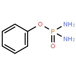 苯基磷二酰胺