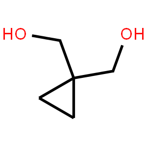 1,1-Bis(hydroxymethyl)cyclopropane