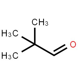 三甲基乙醛