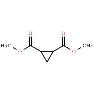 Dimethyl cis-1,2-cyclopropanedicarboxylate