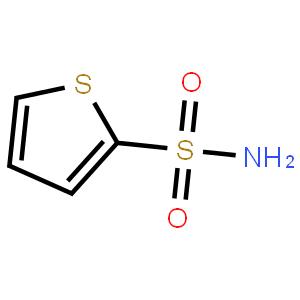 2-噻吩磺酰胺