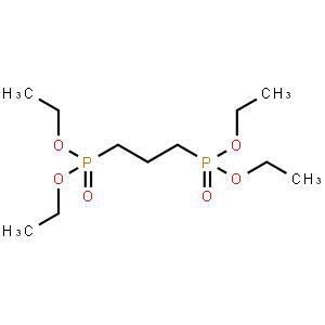 四乙基丙烯-1,3-二膦酸酯