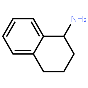 (S)-(+)-1,2,3,4-四氫-1-萘胺