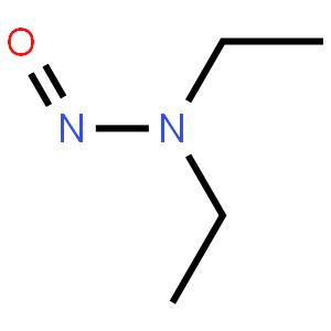 N-亚硝基二乙胺