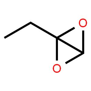 1,2:3,4-双环氧丁烷标准溶液