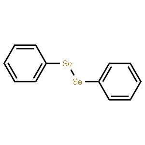 二苯基二硒