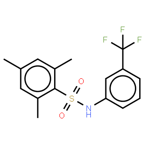 磷脂酶A2 来源于东部菱背响尾蛇毒液