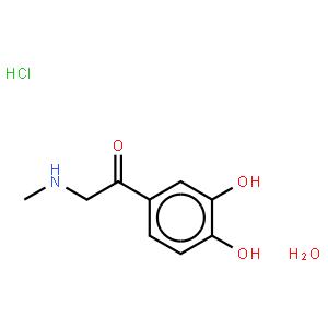 肾上腺酮盐酸盐水合物