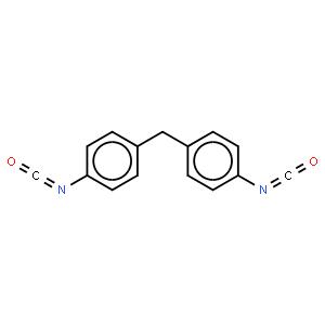 4,4'-亚甲基双(异氰酸苯酯)