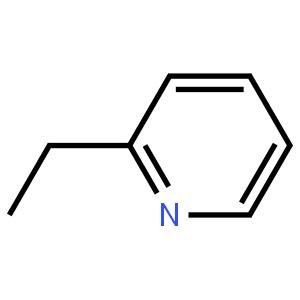 2-乙基吡啶