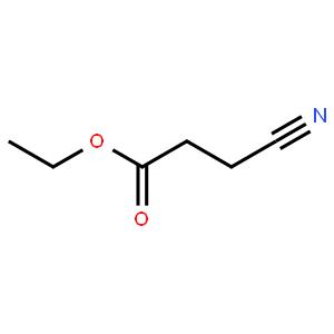 3-氰基丙酸乙酯