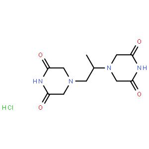 右丙亚胺盐酸盐