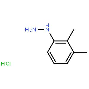 2,3-二甲基苯肼盐酸盐