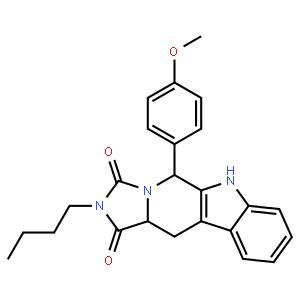 磷酸二酯酶I 来源于东部菱背响尾蛇毒液