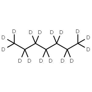 氘代正庚烷-d16