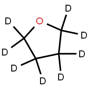 氘代四氢呋喃-D{8}