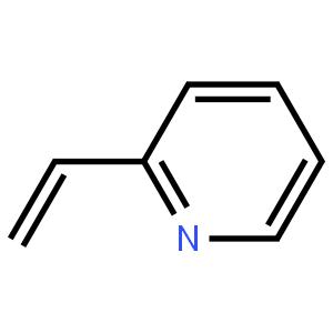 2-乙烯吡啶