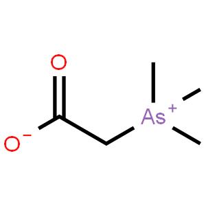 砷甜菜碱标准溶液