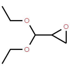环氧丙烯醛缩二乙醇