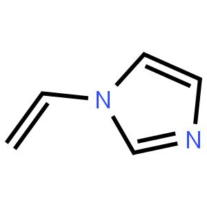 1-乙烯基咪唑