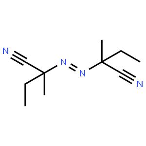 偶氮二异戊腈
