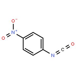 4-硝基苯基异氰酸酯