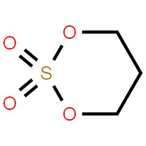 1,3-丙二醇环硫酸酯
