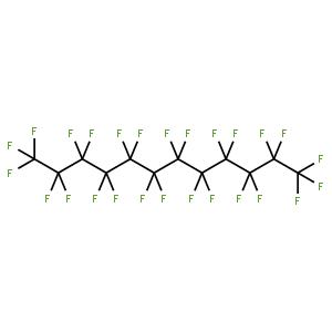 全氟十二烷