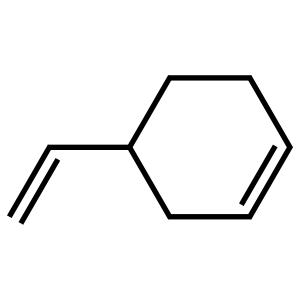 4-乙烯基-1-环己烯