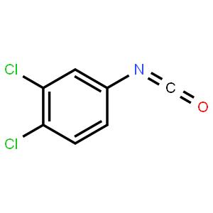 3,4-二氯苯异氰酸酯