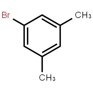 1-溴-3,5-二甲苯
