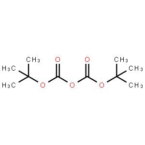 二叔丁基二碳酸酯