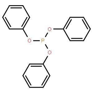 亚磷酸三苯酯
