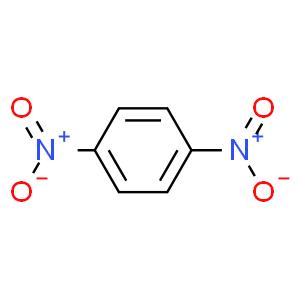 甲醇中1,4-二硝基苯溶液标准物质