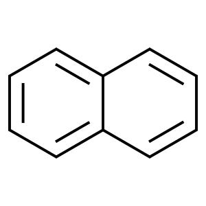 乙腈中萘溶液标准物质