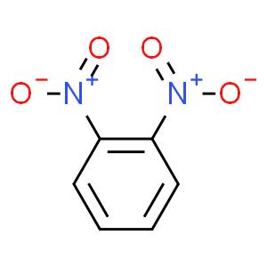 甲醇中1,2-二硝基苯溶液标准物质