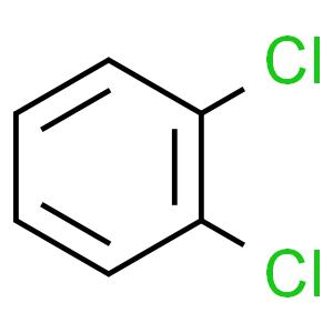 二硫化碳中邻二氯苯溶液标准物质