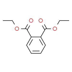 异辛烷中酞酸二乙酯/邻苯二甲酸二乙酯