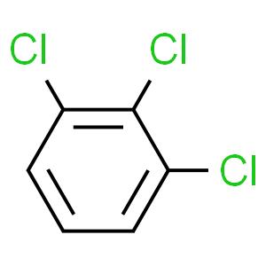 二硫化碳中1,2,3-三氯苯溶液标准物质