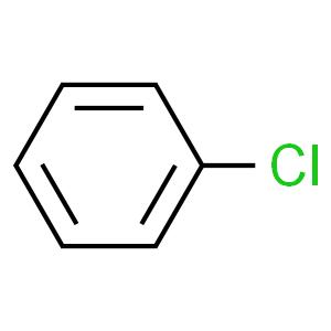 二硫化碳中氯苯溶液标准物质